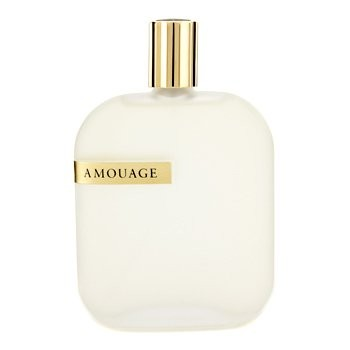Amouage Library Collection Opus II for Unisex