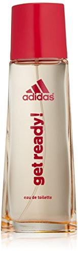 Adidas Get Ready For Her for Women