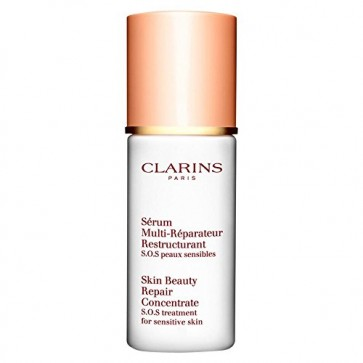 Clarins Skin Beauty Repair Concentrate , 0.5 oz