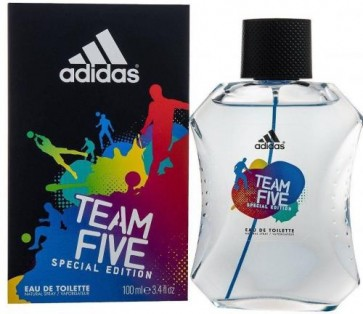 Adidas Team Five for Men