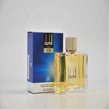 Alfred Dunhill Dunhill 51.3N for Men