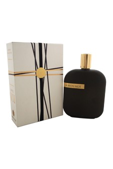 Amouage Library Collection Opus VII for Unisex
