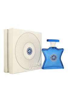 Bond No. 9 Hamptons for Unisex