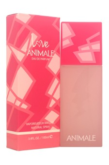 Animale Animale Love for Women