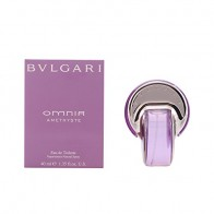 Bvlgari Omnia Amethyste Eau de Toilette Spray for Women, 1.3 oz