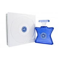 Bond No. 9 Hamptons Eau de Parfum Spray, 3.4 oz