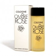 Brosseau Ombre Rose Cologne Spray for Women, 3.4 oz