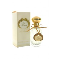 Annick Goutal Eau D'Hadrien Eau de Toilette Spray for Women, 1.7 oz