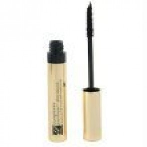 Estee Lauder Sumptuous Bold Volume Lifting Mascara - 01 Black for Women, 0.21 oz