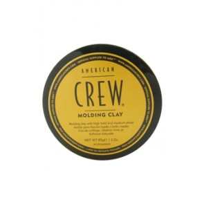 American Crew Molding Clay  for Men