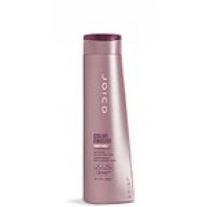 Joico Joico Color Endure Sulfate Free Conditioner , 10.0 oz