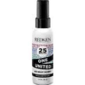 Redken One United All-In-one Multi-Benefit Treatment  for Unisex