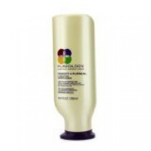 Pureology Perfect 4 Platinum Condition Revitalisant  for Unisex
