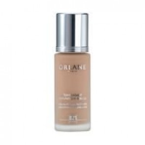 Orlane Absolute B21 Skin Recovery Foundation Liquid - Dark 2, 1.0 oz