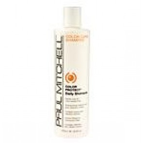 Paul Mitchell Color Protect Daily Shampoo , 16.0 oz