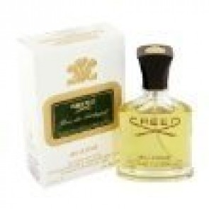 Creed Bois D Portugal for Men