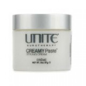 Unite Creamy Paste Thickening  for Unisex