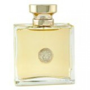 Versace Signature for Women