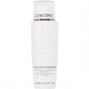 Lancome Galatee Confort Cleanser , 6.7 oz