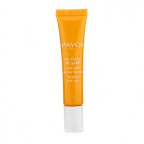 Payot My Payot Regard Radiance Eye CareT reatment for Women, 0.5 oz