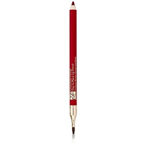 Estee Lauder Double Wear Lip Pencil - 07 Red for Women, 0.04 oz