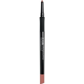 Bareminerals Marvelous Moxy Lip Liner Pencil  - Exhilarated for Women, 0.01 oz