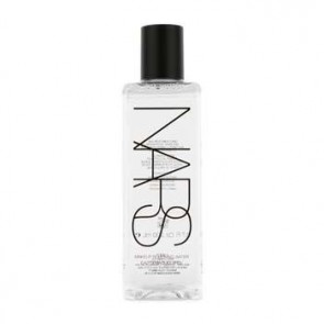 Nars Cleanser Makeup Removing Water , 6.7 oz