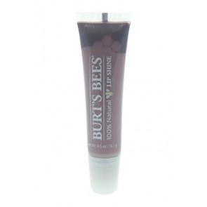 Burt's Bees Burt's Bees Lip Shine Lip Gloss - 016 Spontaneity for Women, 0.5 oz