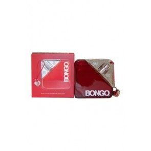 Iconix Bongo for Women