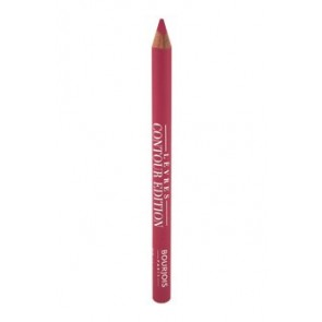 Bourjois Contour Edition Lip Liner  - 03 Alerte Rose for Women, 0.04 oz