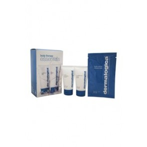 Dermalogica Body Therapy Essentials Kit