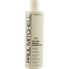 Paul Mitchell Tea Tree Special Conditioner , 16.9 oz