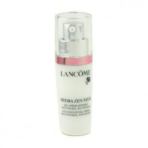 Lancome Hydrazen Yeux Eye Contour Gel Cream , 0.5 oz