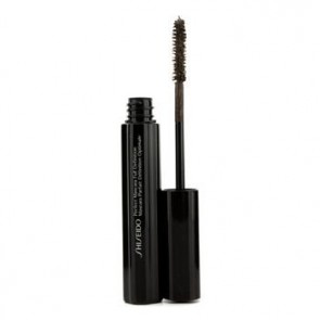 Shiseido Perfect Mascara Full Definition  - BR602 Brown for Women, 0.29 oz