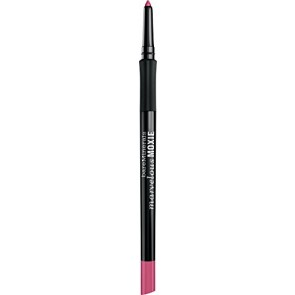 Bareminerals Marvelous Moxy Lip Liner Pencil  - Jazzed for Women, 0.01 oz