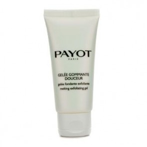 Payot Gelee Gommante Douceur Exfoliating Melting Gel for Women, 1.6 oz