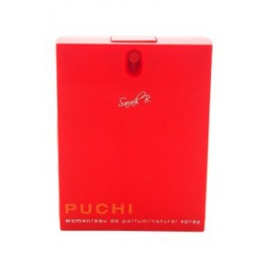 Sarah B. Puchi for Women