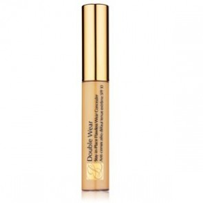 Estee Lauder Double Wear Stay In Place Concealer - 07 Warm Light for Women, 0.24 oz