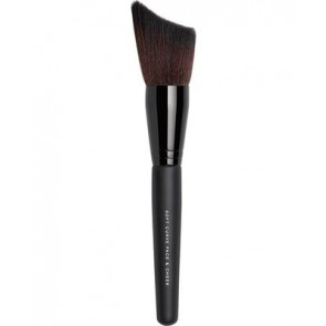 Bareminerals Soft Curve Face Brush for Women, 0.01 oz