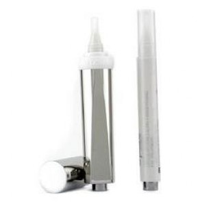 La Prairie Light Fantastic Cellular Concealing Brightening Eye Treatment  - 30, 2 x 2.5 ml