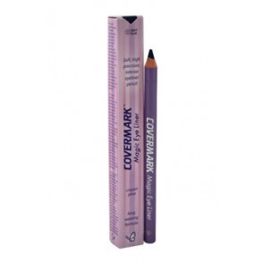 Covermark Magic Eye Liner  - 3 Navy Blue for Women, 0.05 oz