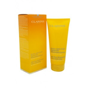 Clarins After Sun Moisturizer Ultra Hydrating , 7 oz