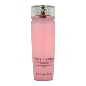 Lancome Confort Tonique , 6.7 oz