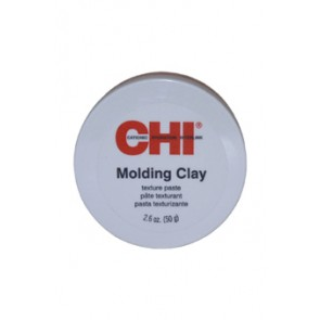 CHI Molding Clay Texture Paste  for Unisex