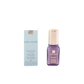Estee Lauder Perfectionist (CP+R) Wrinkle Lifting Firming Serum , 1 oz