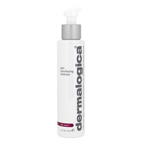 Dermalogica Skin Resurfacing Cleanser , 5.1 oz