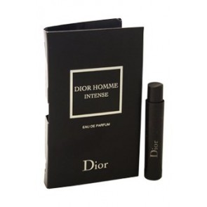 Dior Dior Homme Intense for Women