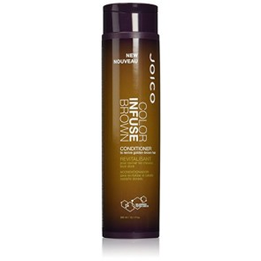 Joico Joico Color Infuse Brown Conditioner , 10.1 oz
