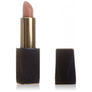 Estee Lauder Pure Color Envy Sculpting Lipstick - 110 Insatiable Ivory for Women, 0.12 oz