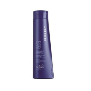 Joico Joico Daily Care Treatment Shampoo (Biojoba) , 10.0 oz